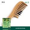 Natural Hair Dye (carriegerald) Tags: hair haircare hairdye bsy bsynoni noni blackhair