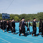 "<b>Commencement 2018</b><br/> Luther College Commencement Ceremony. Class of 2018. May 27, 2018. Photo by Annika Vande Krol '19<a href=""//farm1.static.flickr.com/889/41557595365_4e0ee357bd_o.jpg"" title=""High res"">∝</a>"