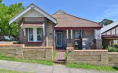 14 Bridge Street, Lithgow NSW