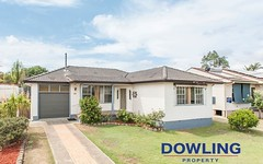 29 Lister Avenue, Beresfield NSW