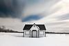 DSC03917 (kenny drolet) Tags: simplicity longexposure quebec quebeccity landscapephotography landscape winter iledorleans acratech sonya7rii a7rii sonyalpha zeiss1635 zeiss