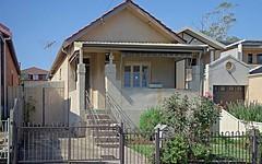 70 rossmore Avenue, Punchbowl NSW