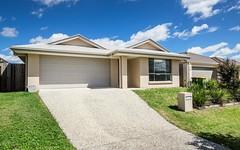 65 Milbrook Crescent, Pimpama QLD