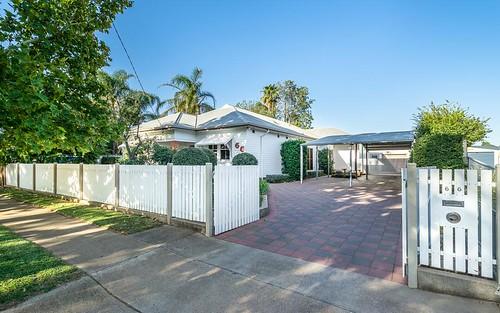 66 Darling Street, Dubbo NSW