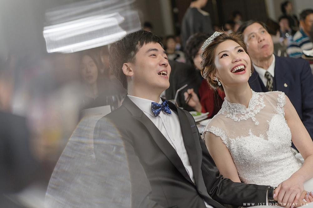 婚攝 台北婚攝 婚禮紀錄 婚攝 推薦婚攝 格萊天漾 JSTUDIO_0164