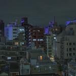 Tokyo 4411 thumbnail