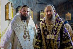 2018.03.25 епископская хиротония архимандрита Пимена (28)