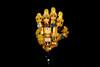 The Infinity Herocore Gauntlet #1 (Masteryker) Tags: avengersbionicle avengers avengersinfinitywar bioniclemoc bionicle bioniclefuture infinitygauntlet legoinfinitygauntlet thanos herofactory herofactorymoc magic infinity infinitystones marvel legomoc skyset stopmotion skysetmultiverse masteryker