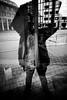 Refektions (Black&Light Streetphotographie) Tags: monochrome mono menschen menschenbilder leute people personen portrait tiefenschärfe wow dof deepoffield sony streets streetshots streetshooting schwarzweis streetportrait street sw sonya7ii streetphotographie strase strasenleben streetlife streetszene fullframe vollformat blackandwhite blackwhite bw bokeh bokehlicious