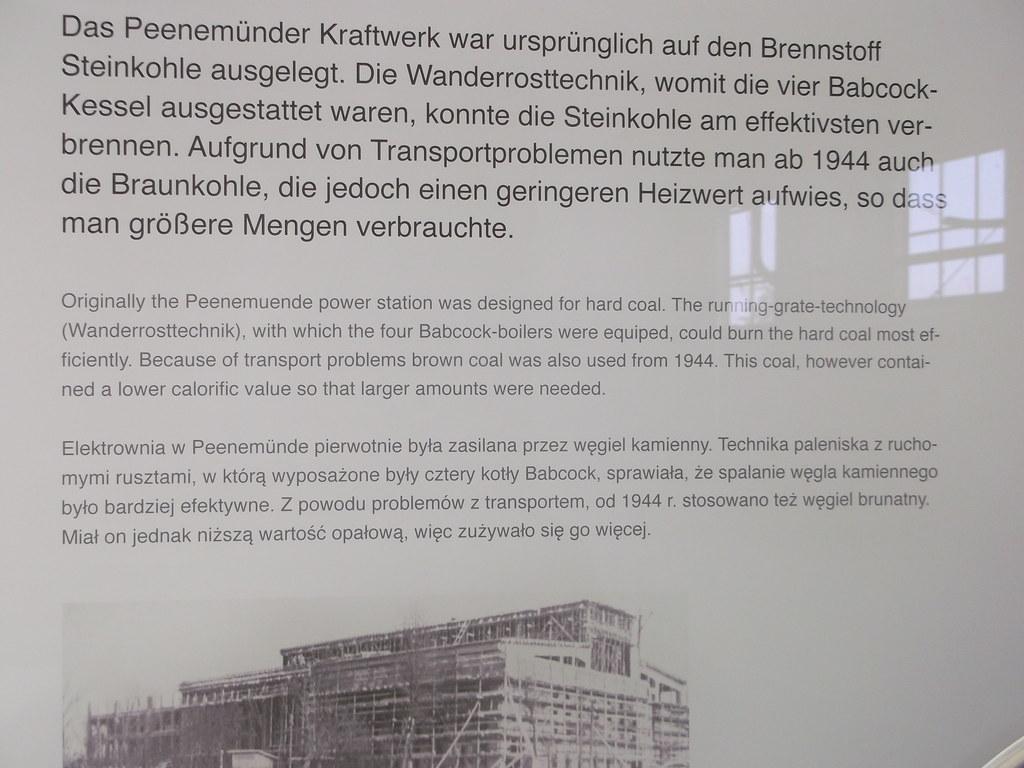 Fantastisch Kessel Im Kraftwerk Zeitgenössisch - Verdrahtungsideen ...