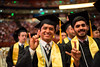 20180519_commencement_0180 (College of Natural Sciences) Tags: 2018collegeofnaturalsciencescommencementceremonies 2018atthefrankerwincenter cns collegeofnaturalsciences universityoftexasataustin alumni ceremony graduation held students texas usa