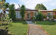 11 and 11A Bylong Place, Ruse NSW