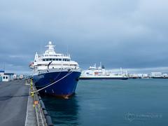 Reykjavik (Dominique Schreckling) Tags: 2018 europe iceland islande reykjavik