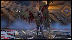 God of War_20180523210135 (DavinAradit) Tags: god of war kratos atreus ps4 2018 leviathan axe santa monica studios 4
