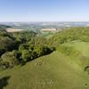 Campagne du Ternois (jeje62) Tags: dji aerialphotography aerialscape arbres aérien campagne drone droneshoot dronestagram fields hauteur landscape pasdecalais phantom4 vert vueaérienne