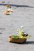 JPH39220 (A Different Perspective) Tags: bali seminyak beach ceremony hindu