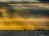 el tramontana (josmanmelilla) Tags: armada española submarino buques amaneceres amanecer mar pwmelilla flickphotowalk pwdmelilla pwdemelilla marinos