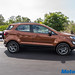 2018-Ford-EcoSport-S-21