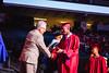 Laguna Graduation 2018-183 (Supreme_asian) Tags: high school graduation canon 5d mark iii mk l lens outside inside kings sacramento area golden 1 center