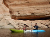 hidden-canyon-kayak-lake-powell-page-arizona-southwest-2305 (Lake Powell Hidden Canyon Kayak) Tags: kayaking arizona kayakinglakepowell lakepowellkayak paddling hiddencanyonkayak hiddencanyon slotcanyon southwest kayak lakepowell glencanyon page utah glencanyonnationalrecreationarea watersport guidedtour kayakingtour seakayakingtour seakayakinglakepowell arizonahiking arizonakayaking utahhiking utahkayaking recreationarea nationalmonument coloradoriver antelopecanyon gavinparsons craiglittle