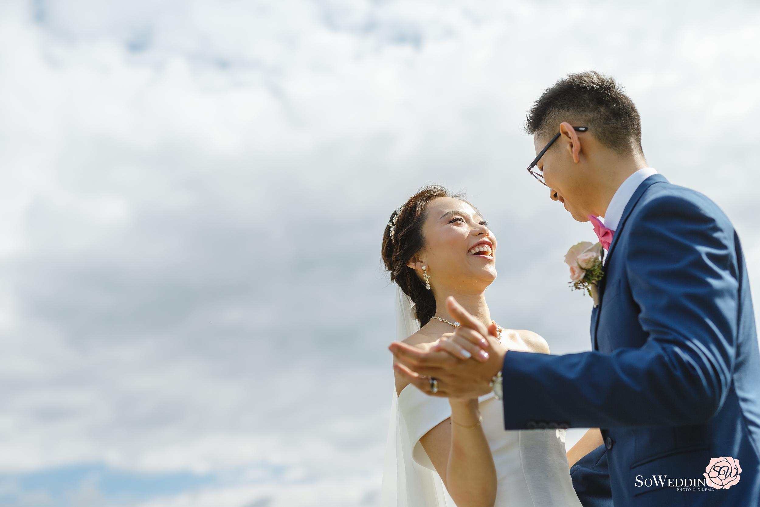 Janet&Kevin-Wedding-HL-HD-0224