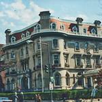Washington DC - Thomas Walsh Mansion - Embassy of  Indonesia thumbnail