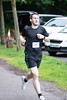 IMG_7594 (richie_deane1970) Tags: fab4 knowsleyharriers running