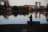 20180526-6H1A2738 (jeaneeem) Tags: canberra lakeginninderra may may2018 autumn