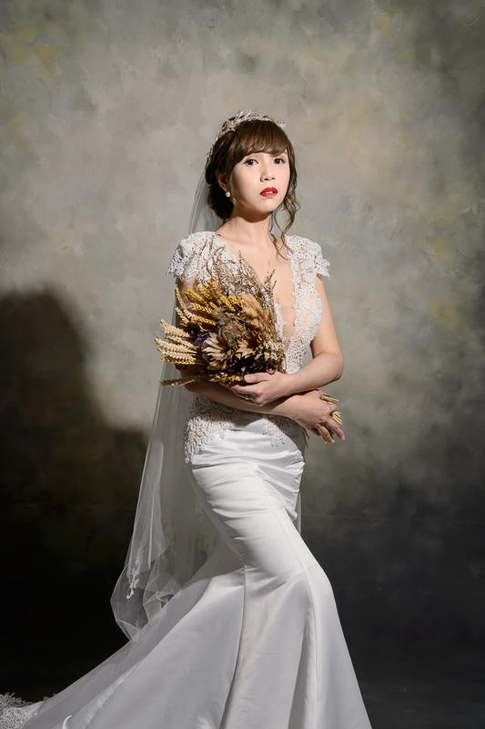 cheri, cheri婚紗包套, id tailor, 好拍市集婚紗, 自助婚紗, 逆光婚紗, 婚紗推薦, 新祕NINIKOMSC_0040