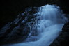 На река Скакавица (sevdelinkata) Tags: waterfall rock mist water rila bulgaria