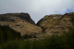 425f:7.11:1250 s250 (nic0704) Tags: glencoe bothy munro hill mountain glen duror ballachulish taigh seumas a ghlinne glenduror
