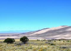 2018 - Vacation - Great Sand Dunes National Park (zendt66) Tags: zendt66 zendt nikon d7200 hdr photomatic great sand dunes national park colorado