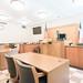 Orange County Courthouse, Orange, TX 1805241211