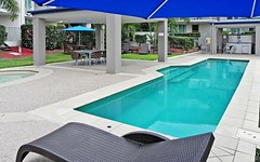 3/1 Intrepid Close, Nelson Bay NSW