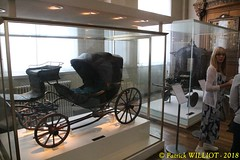 IMG_0557 (Patrick Williot) Tags: france compiegne oise 60 musee automobile jenatzy camille jamais contente