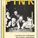 1994 PINK jrg14 nr6
