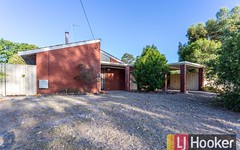 47 Hinge Road, Harvey WA