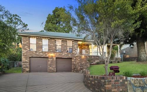 30 Turner Av, Baulkham Hills NSW 2153