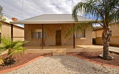 153 Bismuth Street, Broken Hill NSW