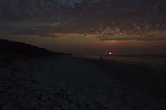 DSC_0081.jpg (TPB) Tags: sunset solnedgang hanstholm