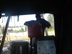 IMG_0189 (ksatorhout) Tags: kamp groot