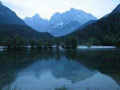 Slovenija 101 (DenisVB) Tags: 2006 slovenië