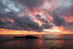 Rapa Nui (Christian Kelley) Tags: easter island rapper nui