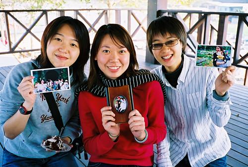 20050129_小花慶生&苗栗採草莓_016