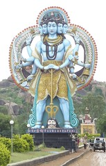 bholenath (crinoo) Tags: god lord idol shiva bholenath