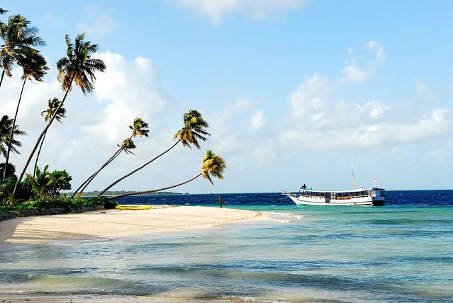 Wakatobi Travel Tips Indonesia Things To Do Map And Best