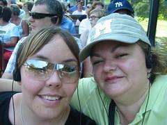 101-0171_IMG (Ger Parkins) Tags: berlin germany 2006 kurfurstendamm julyaugust