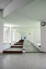 Ospedale Frattale - Fractal Hospital