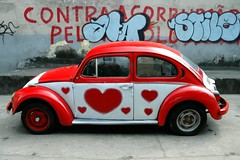 I'm in love (Ana Castro) Tags: bug loveisintheair 3way outstandingshots 3waychallenge 3wc abigfave a3b