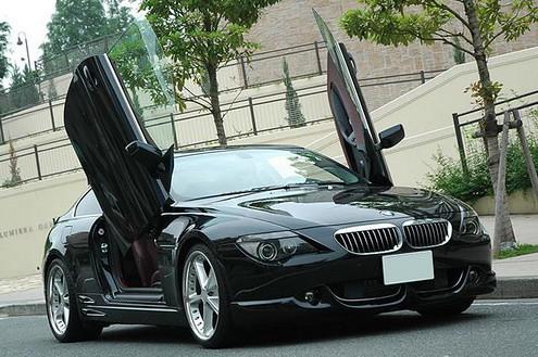 www.moto.mihanblog.com       BMW